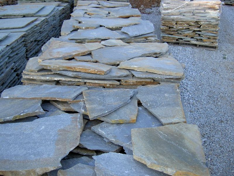 how to excavate for a flagstone patio incoming bytesincoming bytes