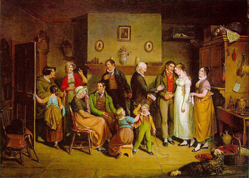 1820-Country-Wedding-John-Lewis-Krimmel.jpg