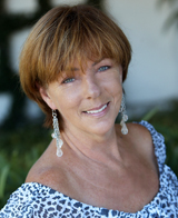 Rosemary Roberts, Author